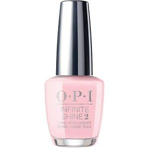 OPI Infinite Shine Lacquer, Baby, Take A Vow ISLSH1