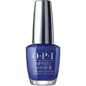 OPI Infinite Shine Lacquer, Chopstix And Stones ISLT91
