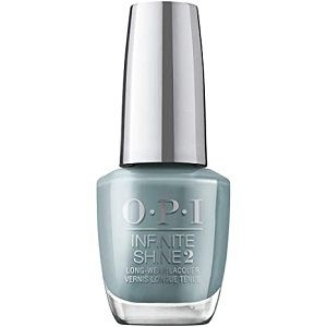 OPI Infinite Shine Lacquer, Destined To Be A Legend ISLH006