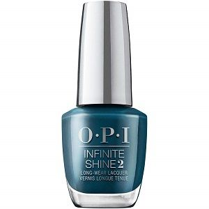 OPI Infinite Shine Lacquer, Drama At La Scala ISLMI04