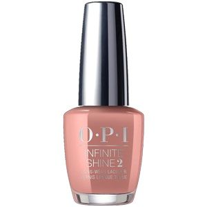 OPI Infinite Shine Lacquer, Edinburgh-er & Tatties ISLU23