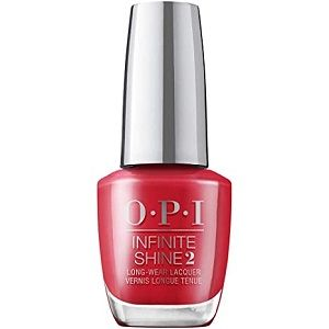 OPI Infinite Shine Lacquer, Emmy, Have You Seen Oscar? ISLH012