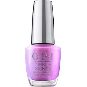 OPI Infinite Shine Lacquer, Feeling Optiprismic ISLSR5