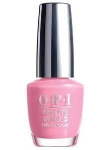 OPI Infinite Shine Lacquer, Follow Your Bliss ISL45