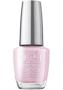 OPI Infinite Shine Lacquer, Hollywood & Vibe ISLH004