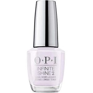 OPI Infinite Shine Lacquer, Hue Is The Artist? ISLM94