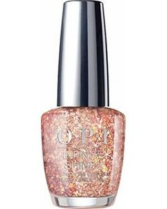 OPI Infinite Shine Lacquer, I Pull The Strings HRK30
