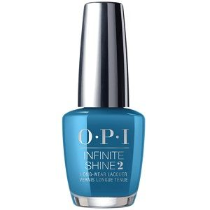 OPI Infinite Shine Lacquer, OPI Grabs The Unicorn By The Horn ISLU20