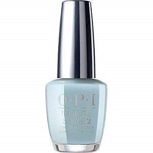 OPI Infinite Shine Lacquer, Ring Bare-er ISLSH6