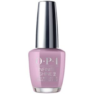 OPI Infinite Shine Lacquer - Seven Wonders of OPI ISLP32