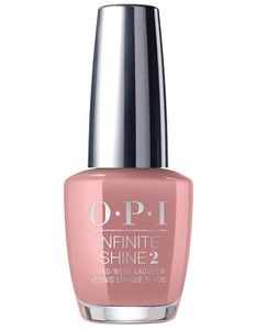 OPI Infinite Shine Lacquer, Somewhere Over The Rainbow Mountains ISLP37