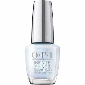 OPI Infinite Shine Lacquer, This Color Hits All The High Notes ISLMI05