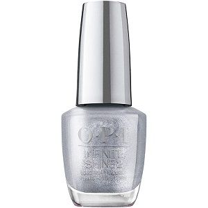 OPI Infinite Shine Lacquer, Tinsel, Tinsel 'Lil Star HRM45