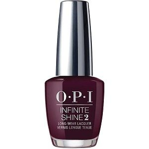OPI Infinite Shine Lacquer, Yes My Condor Can-Do! ISLP41