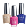 OPI Infinite Shine Long Wear Lacquer, Open Stock Colors