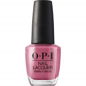 OPI Nail Polish, Just Lanai-ing Around NLH72
