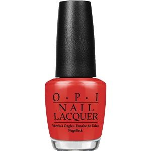 "OPI Nail Polish, Meet My ""Decorator"" HRH07"