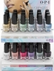 OPI Metamorphosis Collection, Limited Edition, 2018