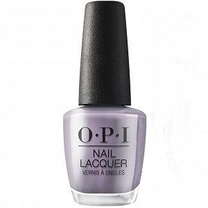 OPI Nail Polish, Addio Bad Nails, Ciao Great Nails NLMI10