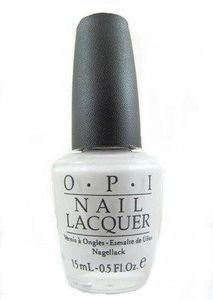 OPI Nail Polish, Calling All Goddesses NLG09