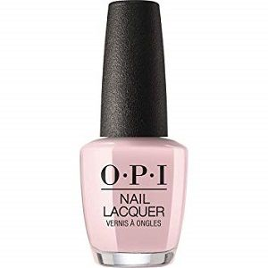 OPI Nail Polish, Chiffon-d of You NLSH3