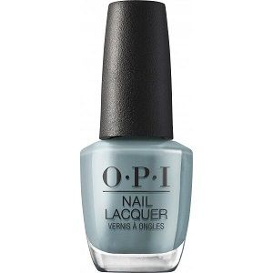 OPI Nail Polish, Destined To Be A Legend NLH006