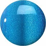 OPI Nail Polish, Do You Sea What I Sea? NLF84