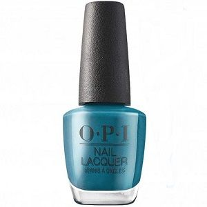 OPI Nail Polish, Drama At La Scala NLMI04