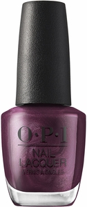 OPI Nail Polish, Dressed To The Wines HRM04