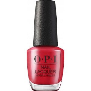 OPI Nail Polish, Emmy, Have You Seen Oscar? NLH012