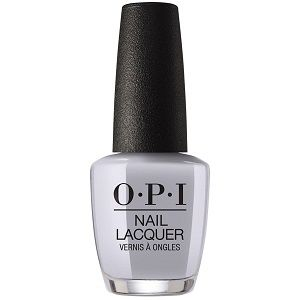 OPI Nail Polish, Engage-meant To Be NLSH5