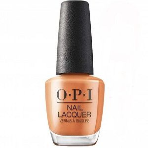 OPI Nail Polish, Have Your Panettone And Eat It Too NLMI02