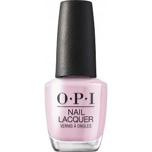 OPI Nail Polish, Hollywood & Vibe NLH004