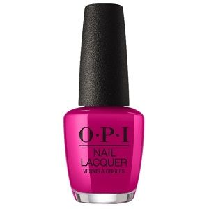 OPI Nail Polish, Hurry-Juku Get This Color! NLT83