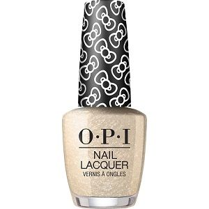 OPI Nail Polish, Many Celebrations To Go! HRL10