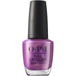 OPI Nail Polish, My Color Wheel Is Spinning HRN08