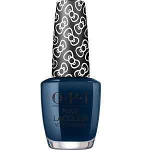 OPI Nail Polish, My Favorite Gal Pal HRL09