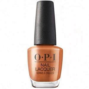 OPI Nail Polish, My Italian Is A Little Rusty NLMI03