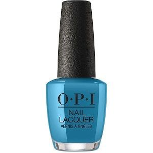 OPI Nail Polish, OPI Grabs The Unicorn By The Horn NLU20