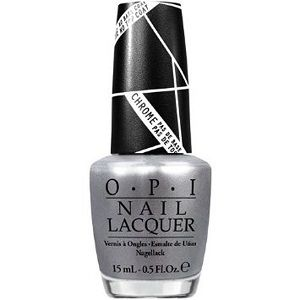 OPI Nail Polish, Push And Shove NLG30
