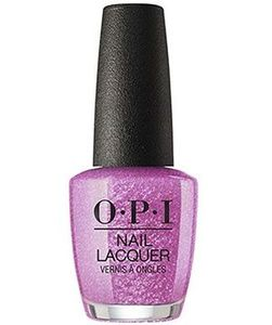 OPI Nail Polish, Rainbows A Go Go NLSR4