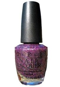 OPI Nail Polish, Show It And Glow It! HLB07