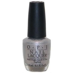 OPI Nail Polish, Stars In My Eyes HL707