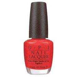 OPI Nail Polish, Sun-body Loves Me NLK04