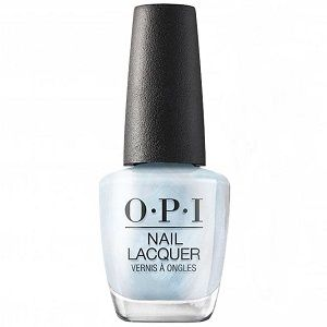 OPI Nail Polish, This Color Hits All The High Notes NLMI05