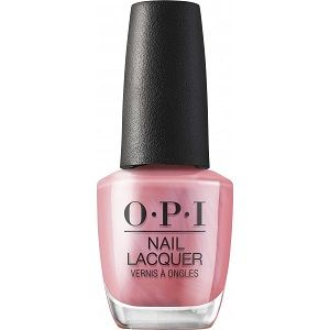 OPI Nail Polish, This Shade Is Ornamental! HRM03