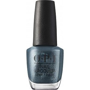 OPI Nail Polish, To All A Good Night HRM11
