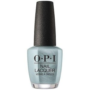 OPI Nail Polish, Two Pearls In A Pod NLE99