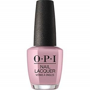 OPI Nail Polish, You've Got That Glas-Glow NLU22