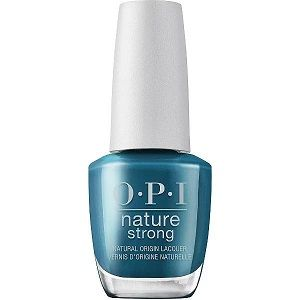 OPI Nature Strong Nail Polish, All Heal Queen Mother Earth NAT018